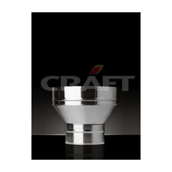 Craft старт-сэндвич (316/0,5мм+304/0,5мм) Ф115х200