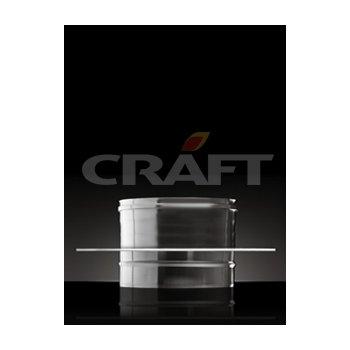 Craft площадка опорная сквозная (316/0,5мм) Ф115