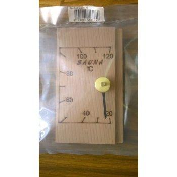 термометр sawo 95-TED