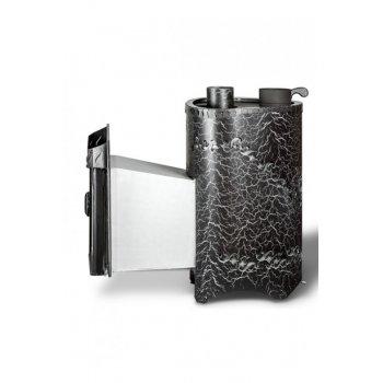 Классика 'До 23 м³' - Экран (Антик)