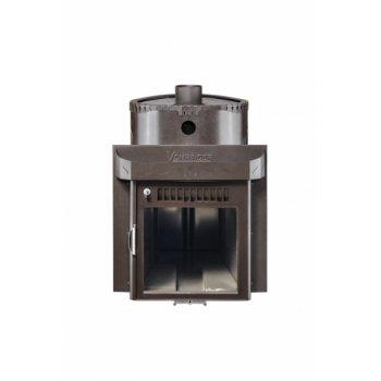 Малютка 'До 16 м³' - Экран (Кожух Стандарт) Антик