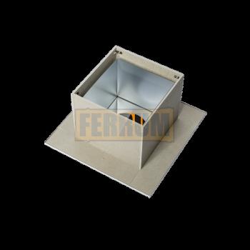 Феррум ППУ-Н (0,5мм)+минерит Ф200