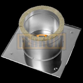 Феррум ППУ+термо (0,5мм) Ф200