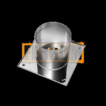 Феррум ППУ (0,5мм) Ф200