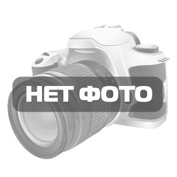 САМОЦВЕТЫ Супер Ассорти 11,3 кг